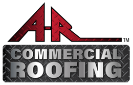 AR-Commercial-Roofing_260