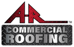 AR-Commercial-Roofing_150