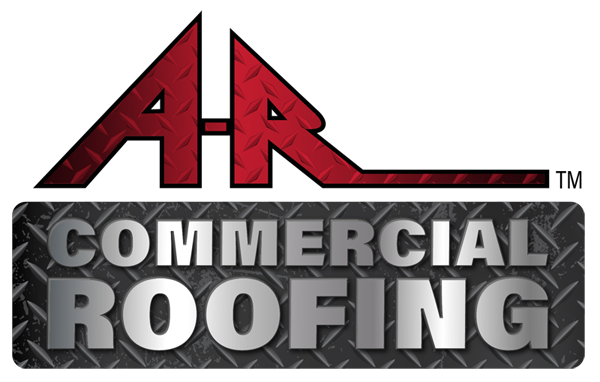 AR-Commercial-Roofing_600