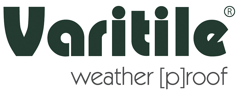 Varitile_Logo