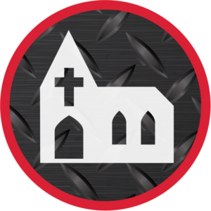 churches_icon_800K