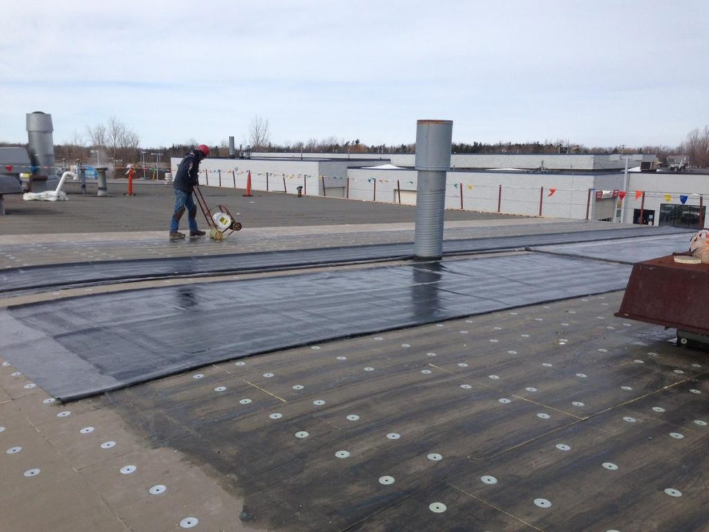 commercial-roofing-1024x768
