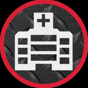 hospitals_icon_800