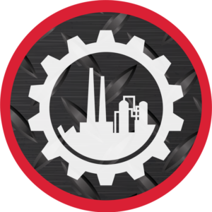 industrial_icon_800
