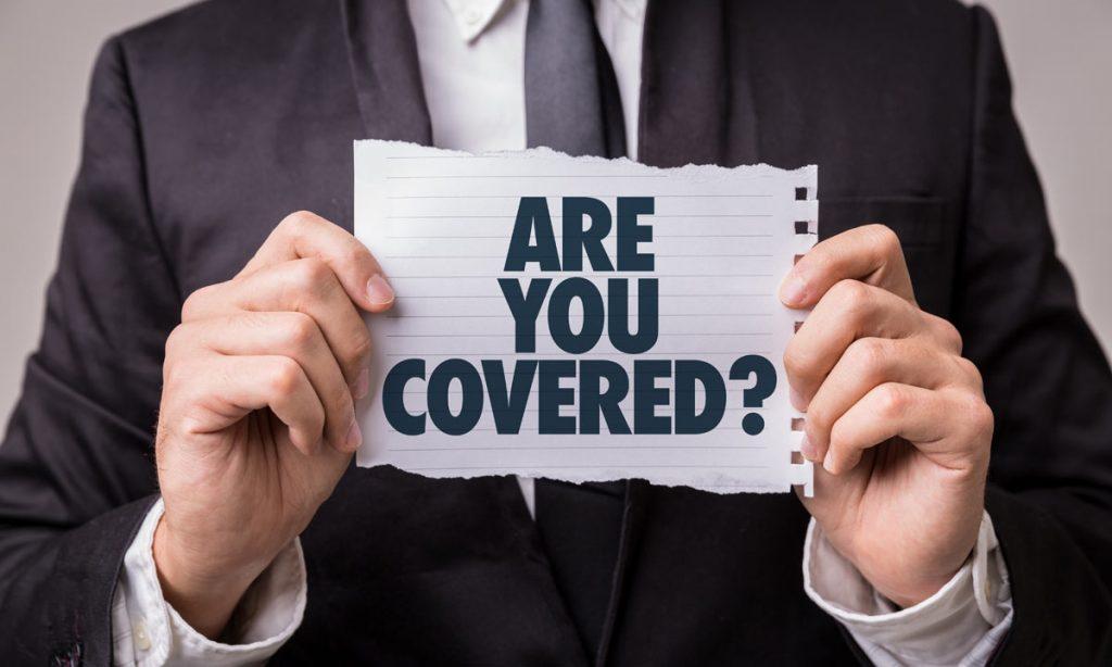 insured-1024x614