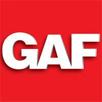 logo-gaf-opengraph