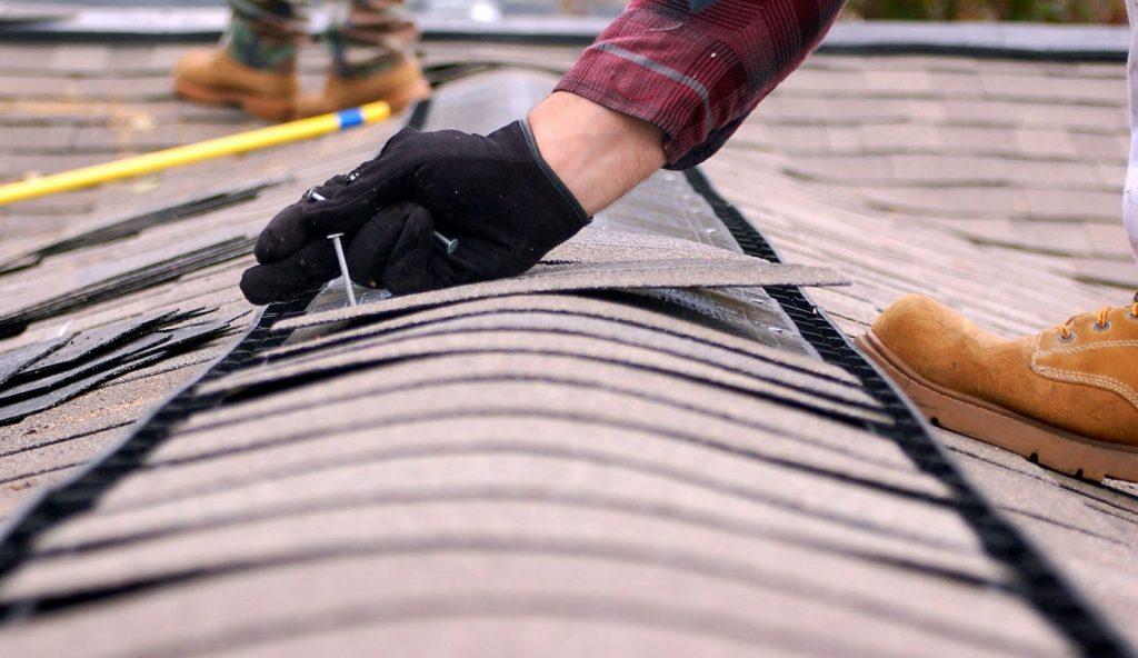 residential-roofing-repair-1024x592