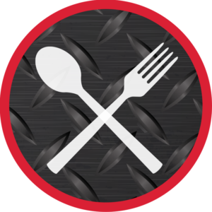 restaurants_icon_8001
