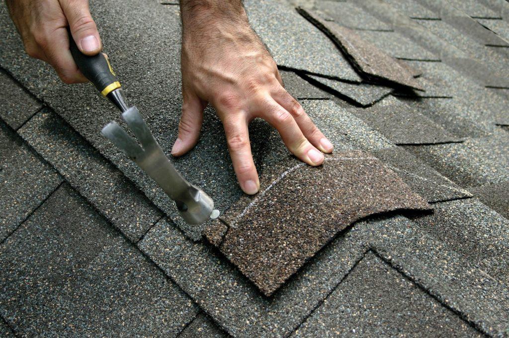 roofing-repair-1024x680