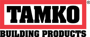 tamko-building-products-logo-copy